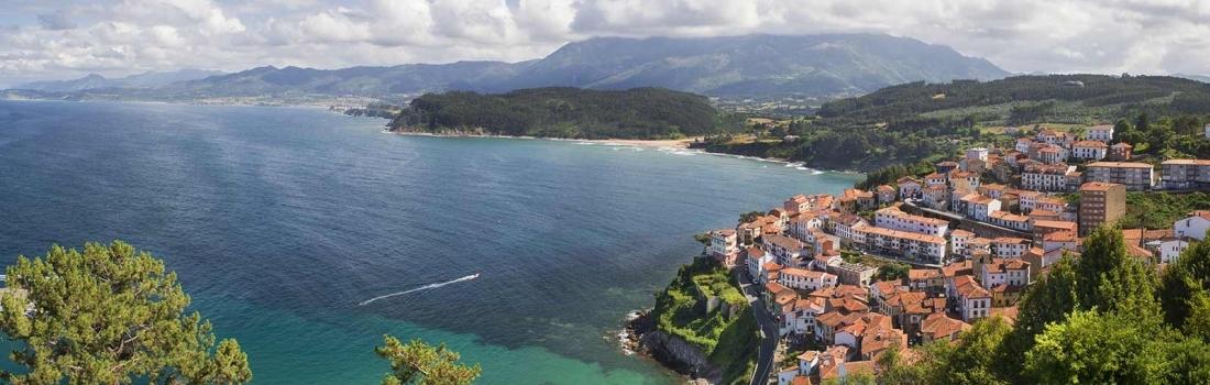 Cimentaciones Especiales Asturias