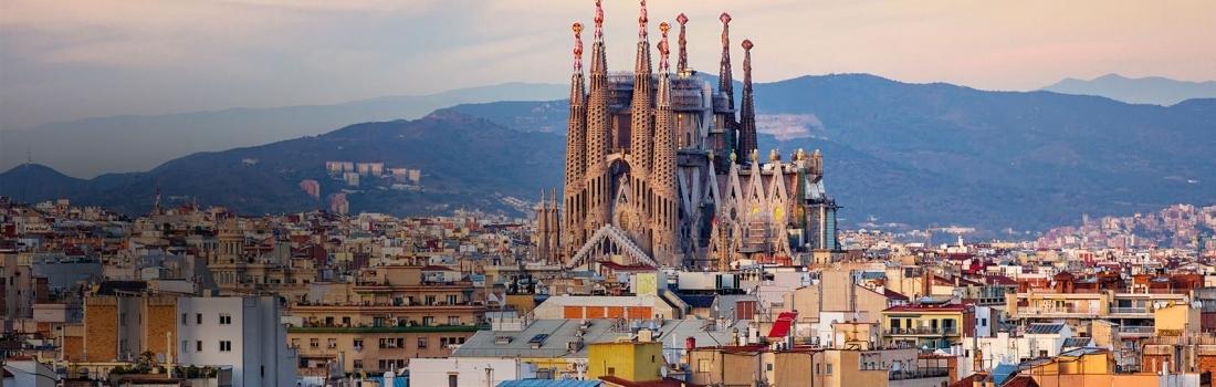Cimentaciones Especiales Barcelona