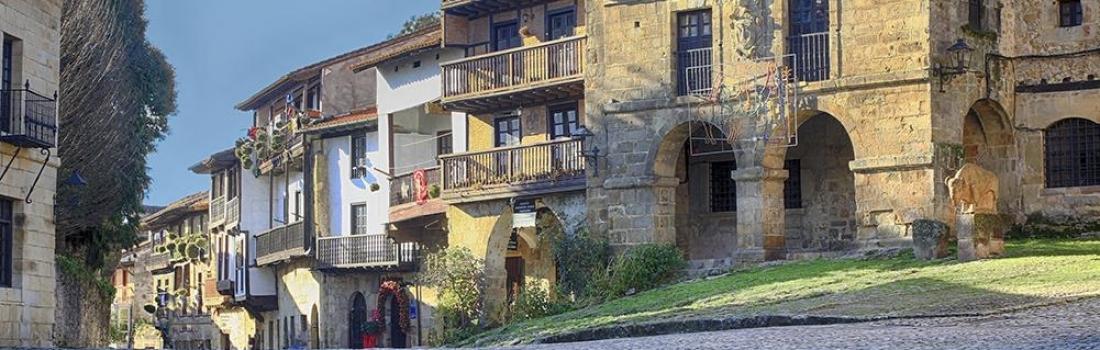 Cimentaciones Especiales Cantabria