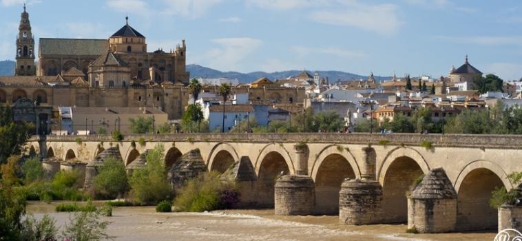 Cimentaciones Especiales Córdoba