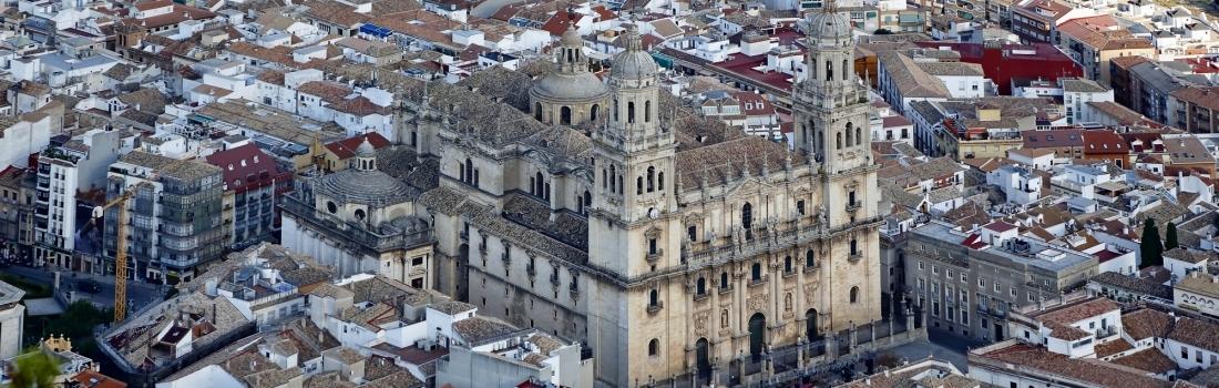 Cimentaciones Especiales Jaén