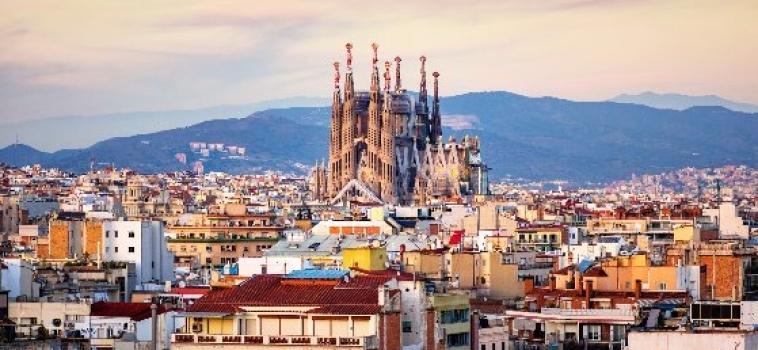 Pilotes Barcelona